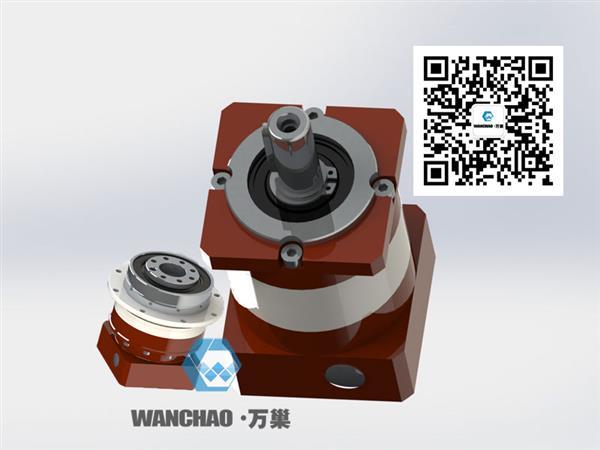 上海,黑龙江行星减速机厂家,斜齿轮减速器批发收费标准