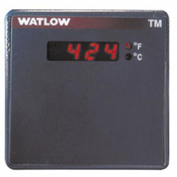 美国WATLOW温控器