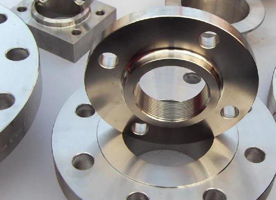 monel400法蘭-化工部鍛制合金鋼法蘭