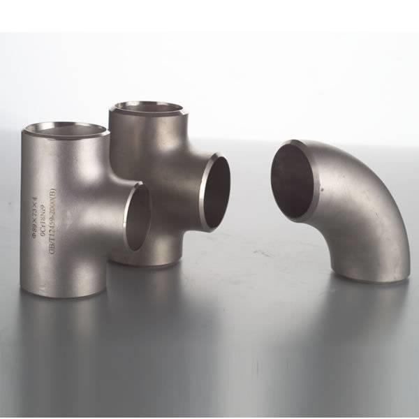 Inconel625圓鋼,Inconel625法蘭