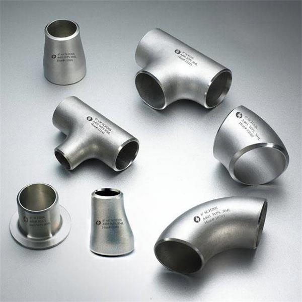 Inconel718法蘭,GH4169合金鋼鍛件