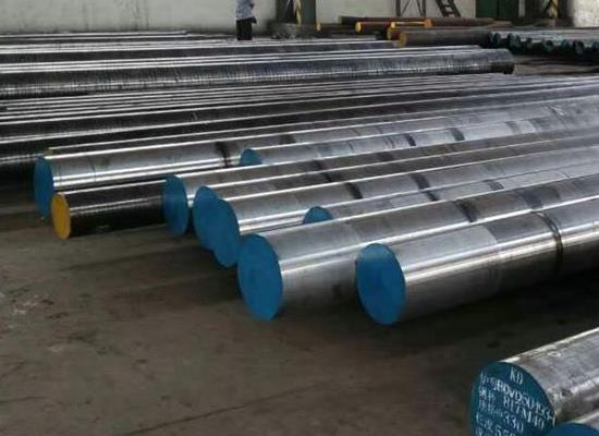 InconelX-750法兰,InconelX-750圆钢