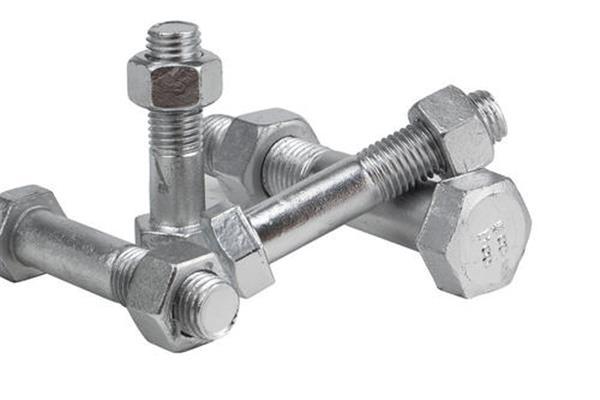 2507双相钢法兰-厂家直销-Inconel690螺栓