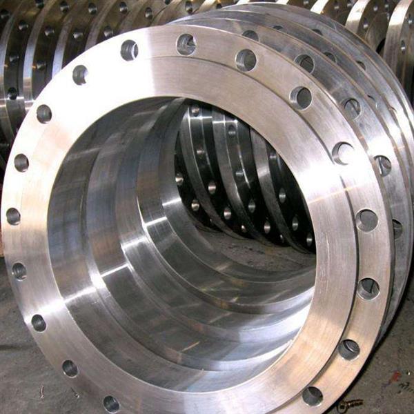 1.4462双相钢法兰-厂家直销-Inconel625螺栓