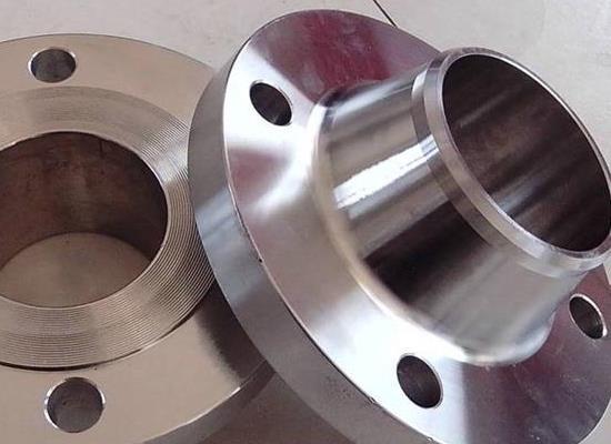 S31254不锈钢法兰_定做生产_4J29合金钢圆钢