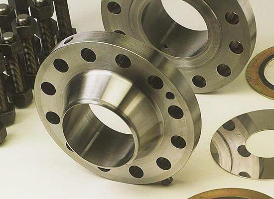 631不銹鋼法蘭_17-7PH不銹鋼棒_管件生產定做