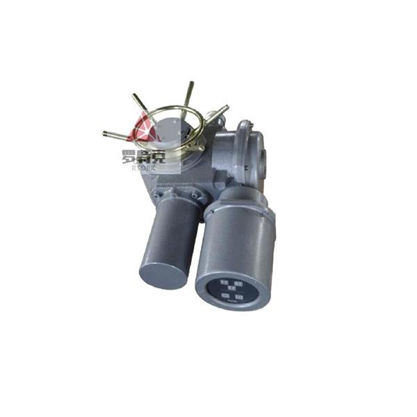 Z45-24+WK整体型 求�c�舴�门电动装置