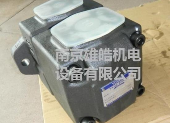 PV2R23-65-116-F-RAAA-41油研叶片泵特价
