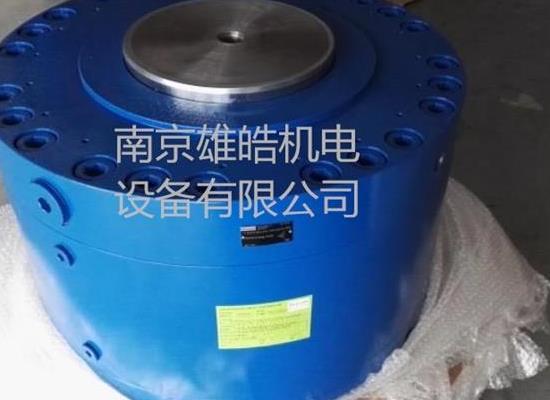 CLFY/500/420-90/B力士乐辊压油缸代理现货