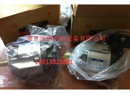 AR22-FR01C-20油研柱塞泵清仓成本价销售