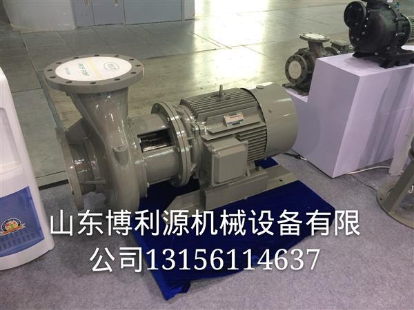 PDMZ100-2.2蒸发冷专用泵
