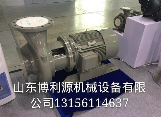 PDMZ100-2.2蒸發冷專用泵