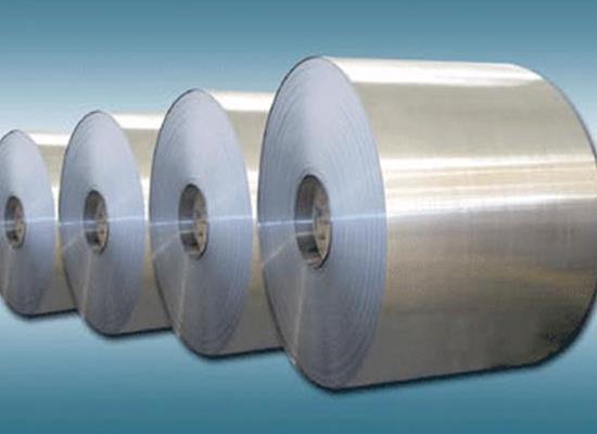 山东冠洲铝锌硅/镀锌板