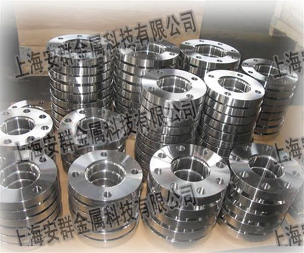 XM-19/Nitronic50/S20910板材帶材圓鋼
