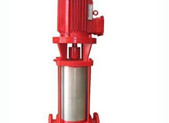 消防泵.多级消防泵,单级消防泵