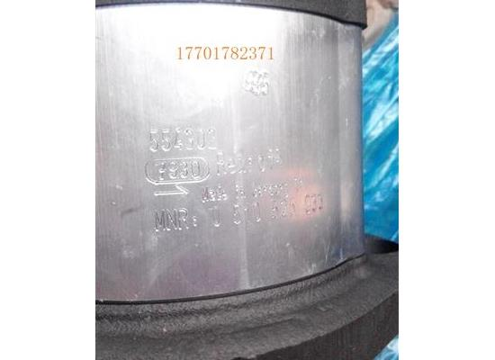 0510525033力士樂齒輪泵油泵現貨