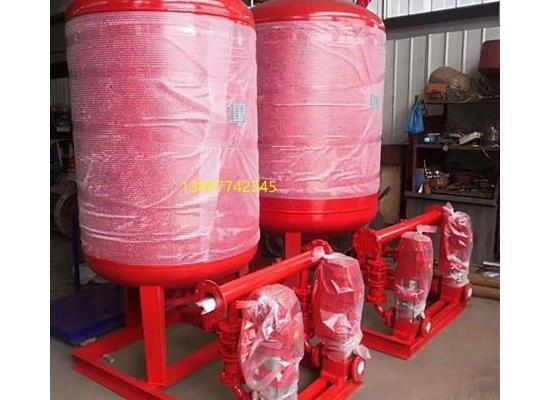 消防增压稳压设备,稳压泵,增压泵,稳压管厂家