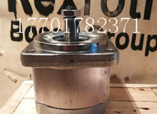 AZPF-12-004RCB20KB力士樂油泵