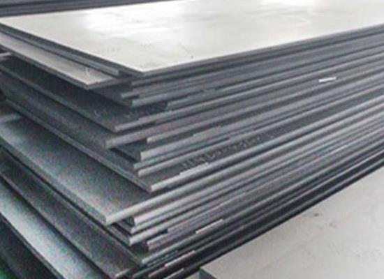 S32760/F55板材帶材圓鋼無縫管絲材