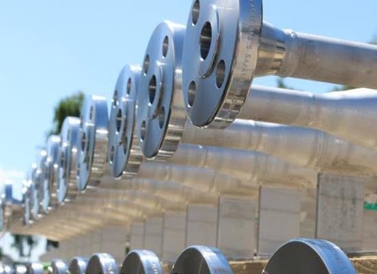 供应镍基合金Alloy31/N08031板材带材圆钢无缝管
