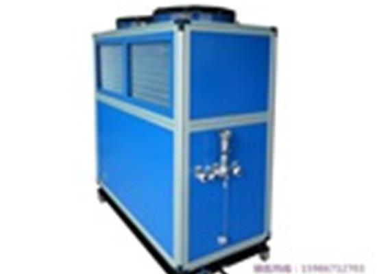 自来水循环降温机(BCY-15A  15HP)