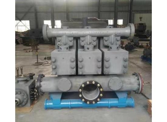 兰石F-1600HL泵配件耐磨盘