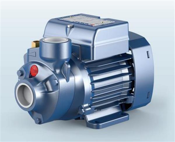 意大利科沛達離心泵型號PQ80
