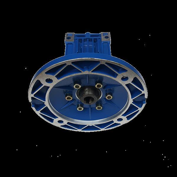 宇鑫NMRV63蝸輪蝸桿減速電機N95用減速電機