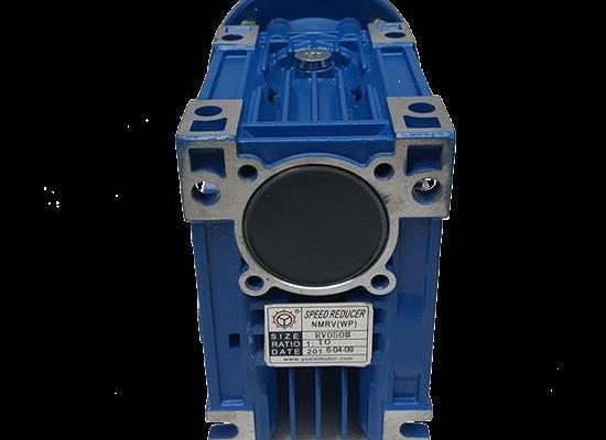 工廠直銷N95用減速電機NMRV63減速馬達