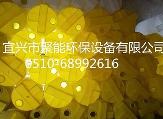 供應PE加藥箱規格大小尺寸塑料加藥箱 藥劑罐攪拌桶 聚能環保
