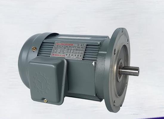 一件起批宇鑫三相異步電動機MV38-5500S高效馬達