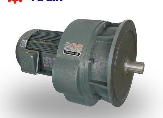 大型立式減速電機AMV460-10HP-120S宇鑫工廠直銷