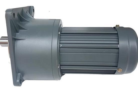 廠家直銷GV22-100-60~180SB三相齒輪減速電機