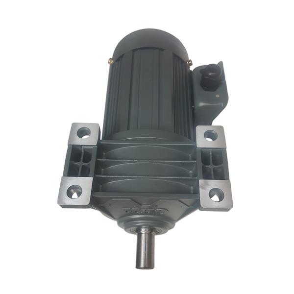 1/2HP口罩機用變頻電機GH22-400-30S減速馬達