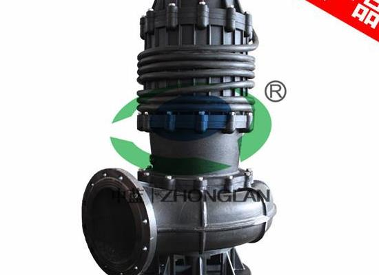 ZL300WQ800-36-132KW