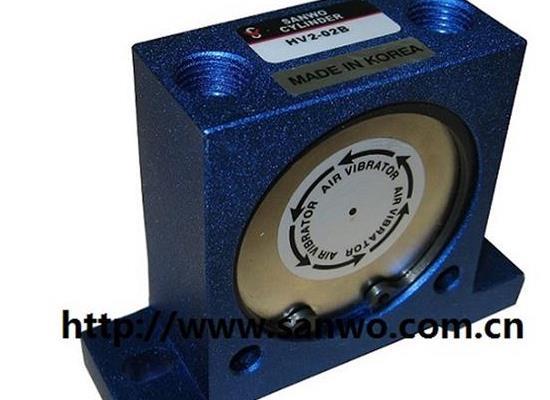 韓國SANWO 三和氣動振子氣動振動器