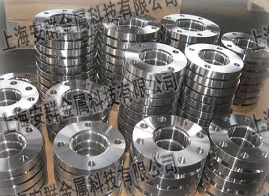 鎳基合金Hastelloy G-30/N06030板材帶材