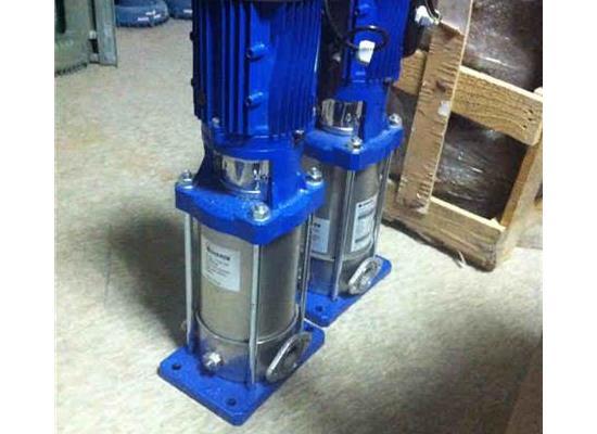 羅瓦拉水泵46SV10G370T
