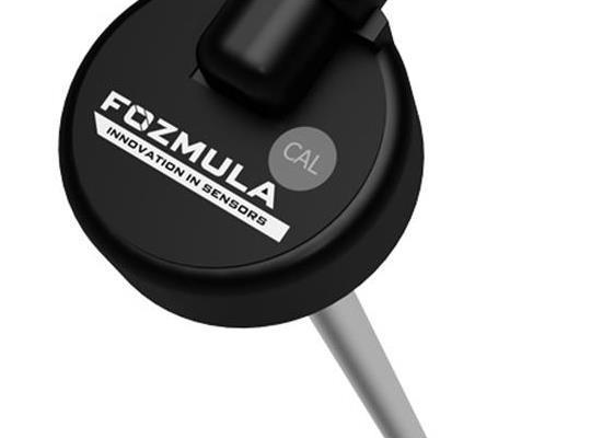 FOZMULA液位开关供应T/LL350
