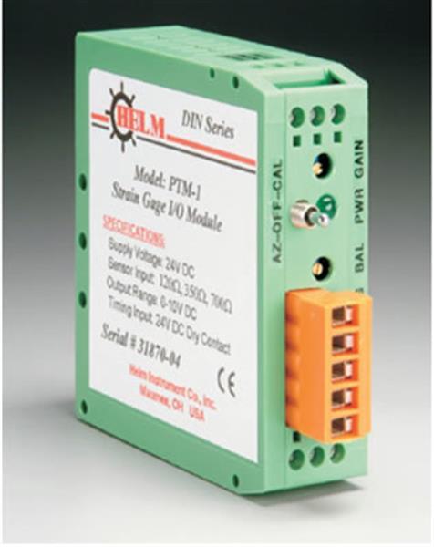 HELM传感器PLM-4-BT美国原装销售