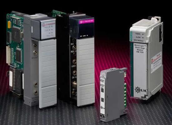 美国HELM控制器模块HM-SCM4-WM