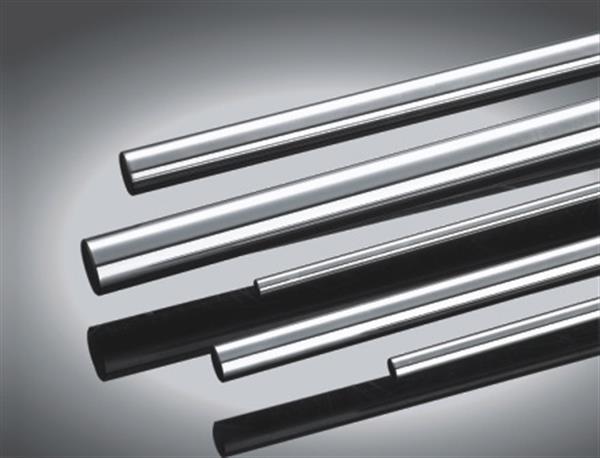 YTP直线轴承|YTP高温轴承LM20GA|高精密光轴SF5