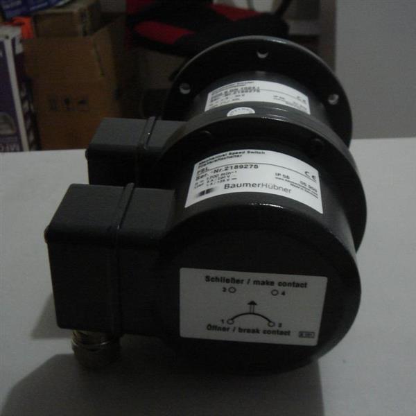 德国HUBNER编码器总代理POG9D1024I正品销售