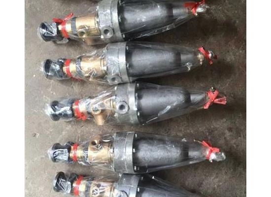 2Z-10/7.ZW-6/7.ZW-10/8空壓機壓力調節閥