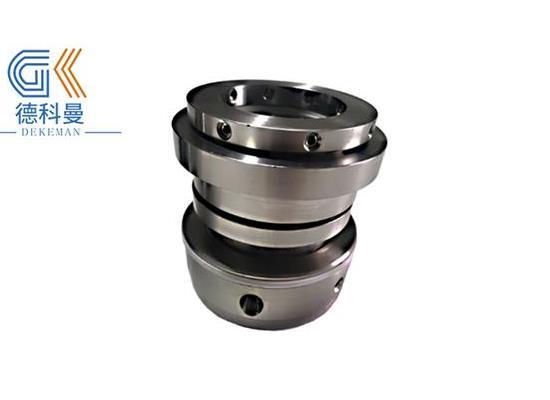 BKM-NM系列泵用機械密封廠家供應