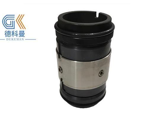 H74-D型泵用機械密封