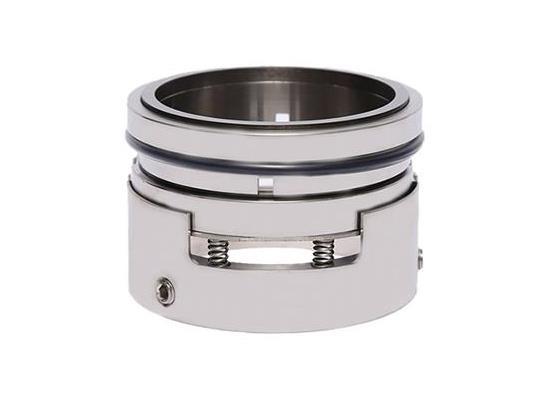 廠家直銷泵用機械密封M7N系列 密封件銷售