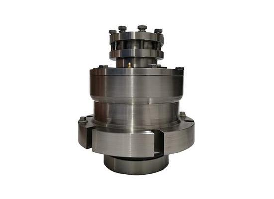 脫硫泵機械密封CJB60系列