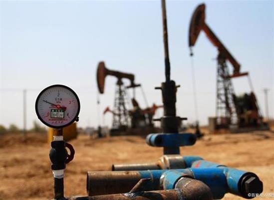 中国石油吐哈油田无杆泵举升技术实现智能采油