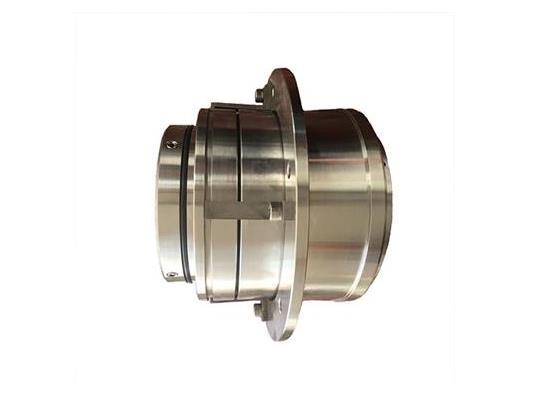脫硫泵機械密封BKM-TL系列